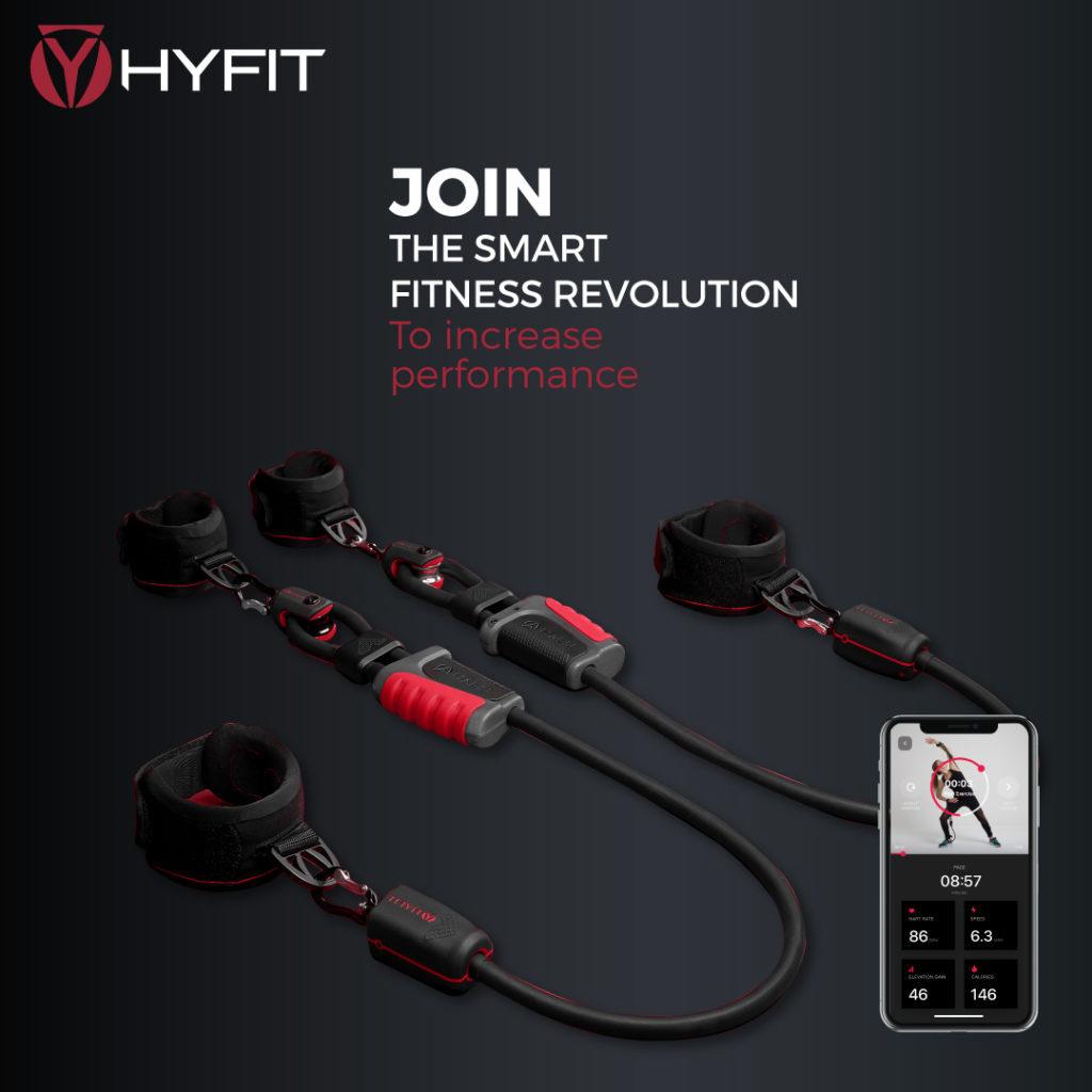 HyFit_fb_1080_d-01-1024x1024