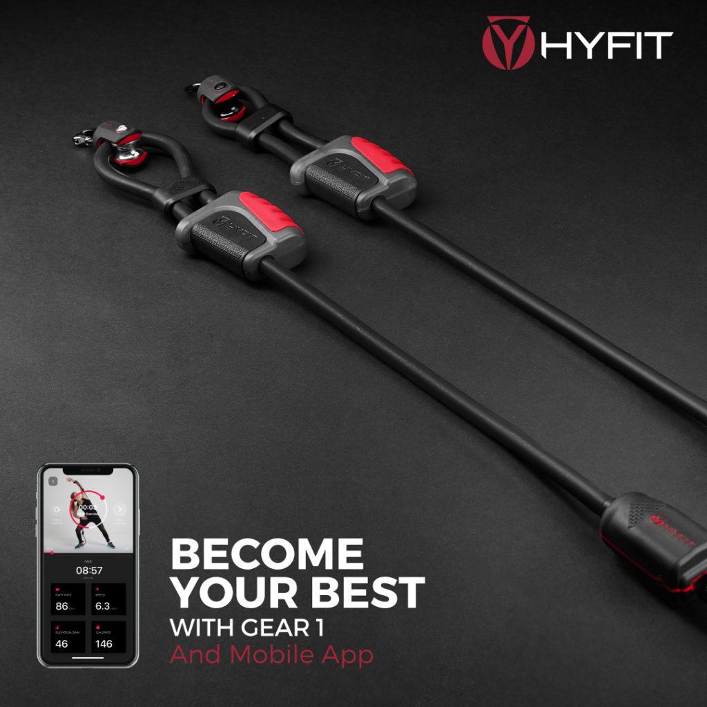 HyFit_fb_1080_d-02-1024x1024